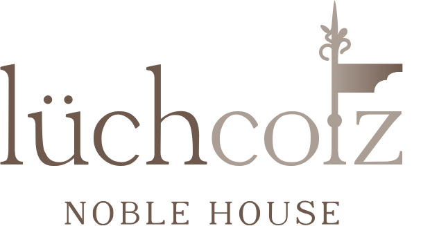 Noble House Lüch Colz - Logo